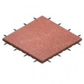 3541 коврик резиновый прямой 45 мм