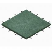 3544 коврик резиновый прямой 45мм