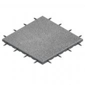 3547 коврик резиновый прямой 45 мм