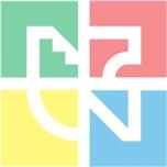 КСИЛ логотип